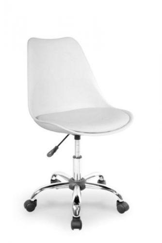 Halmar COCO židle