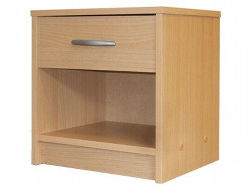 Idea nábytek 4602 noční stolek
