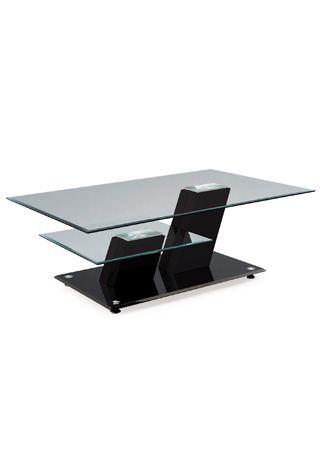 Autronic AHG-020 konferenční stolek