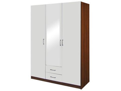 Idea nábytek 61530 skříň