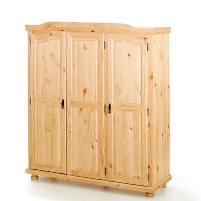 Idea nábytek BERN skříň