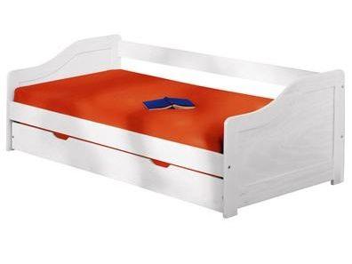 Idea nábytek 8808B postel