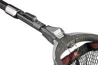 Mivardi Metal Pro 250 cm
