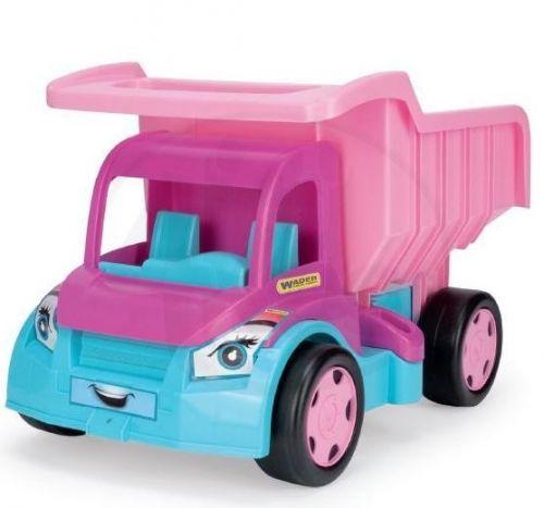 Wader Gigant truck pro holky cena od 859 Kč