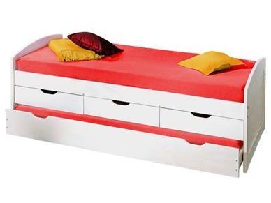 Idea nábytek 8806B postel