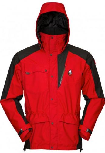 High Point Mania Jacket 5.0 bunda