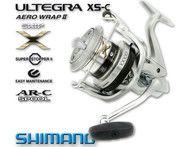 Shimano Ultegra 5500 XSC