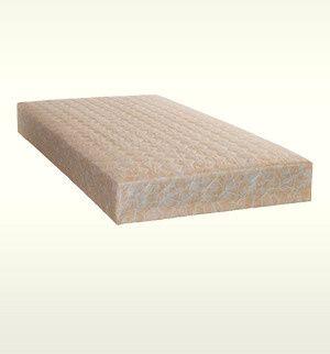 BRW molitanová matrace
