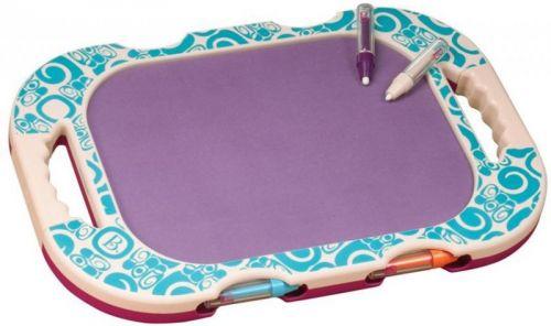 B.toys Vodní kreslicí tabulka