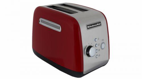 KitchenAid 5KMT221EER cena od 3690 Kč
