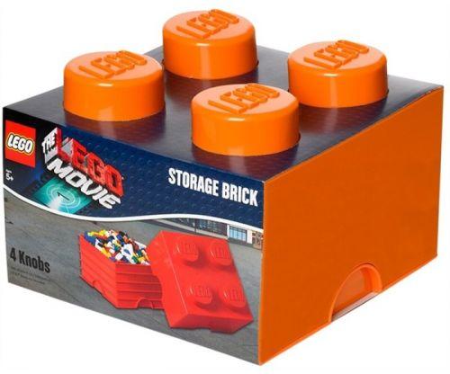 LEGO Úložný box 250x252x181 cena od 461 Kč