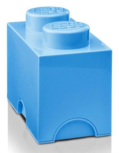 LEGO Úložný box 125x252x181 cena od 284 Kč