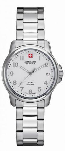 Swiss Military 7231.04.001