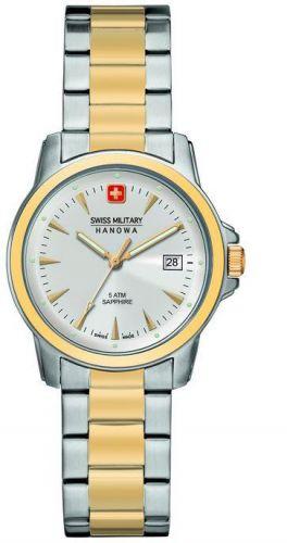 Swiss Military 7044.1.55.001