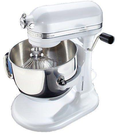 KitchenAid 5KSM7580XEFP cena od 26990 Kč
