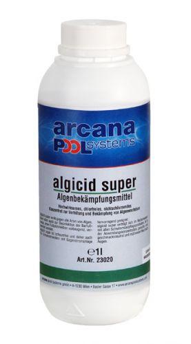 Arcana Algicid Super 1 l