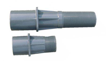 ASTRALPOOL Průchodka pro trysky 300 mm