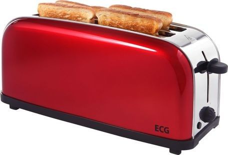 ECG ST 8650 cena od 799 Kč