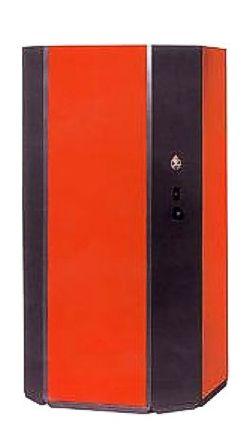 ACV Jumbo 800