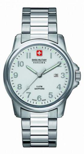 Swiss Military 5231.04.001