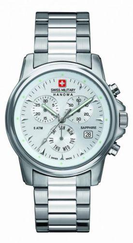 Swiss Military 5232.04.001