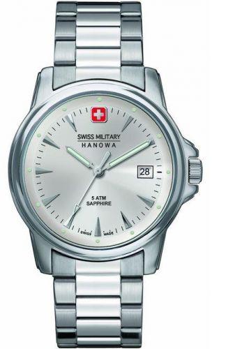 Swiss Military 5230.04.001