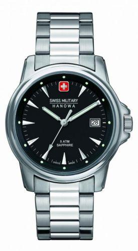 Swiss Military 5230.04.007