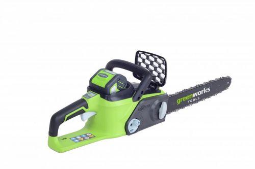 GreenWorks GWCS 4040i