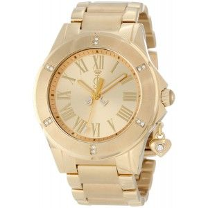 Juicy Couture 1900894
