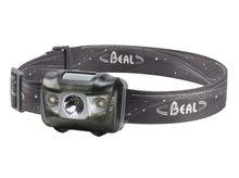 Beal FF 120