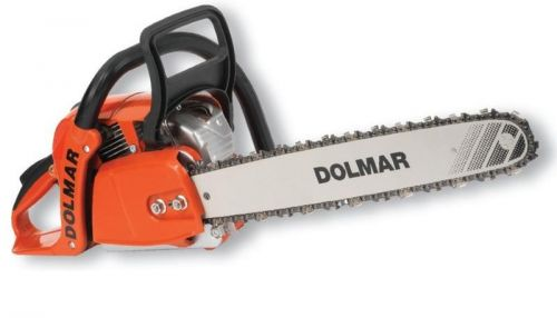 DOLMAR PS-500 C
