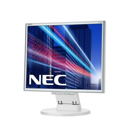 NEC E171M
