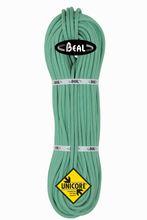 Beal Joker 9,1 mm Unicore Dry Cover 80 m