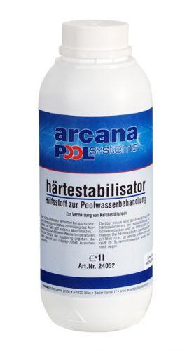 Arcana Stabilizátor tvrdosti vody 1 l