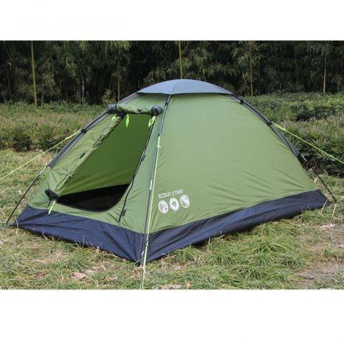 Gelert Scout 2 Tent fern cena od 0 Kč