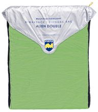 Pieps Bivy Bag MFL Double Alien