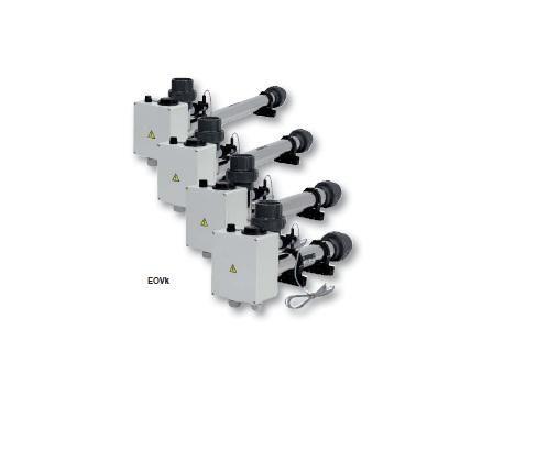 EOV k 3 kW
