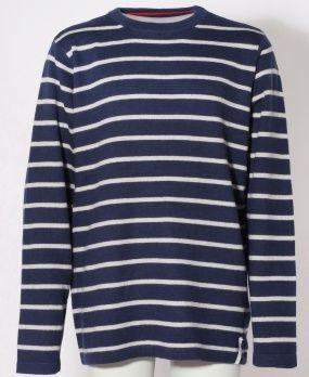 Burton Stowe Night svetr