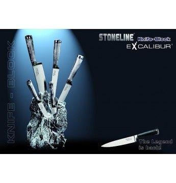 STONELINE WX-8922 cena od 0 Kč