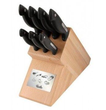 FISSLER FS-8006608001 cena od 3699 Kč