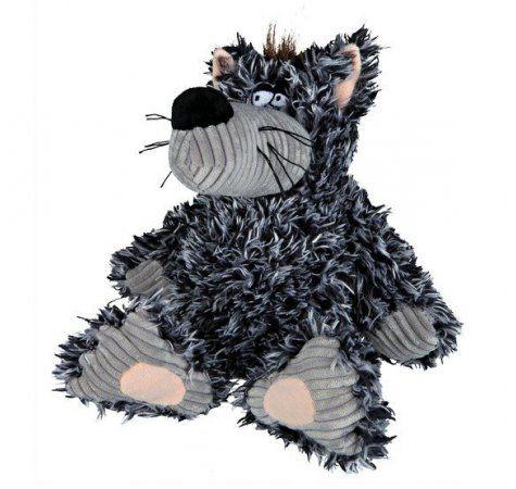 Trixie Plyšový vlk 22 cm