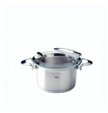 FISSLER FS-1611024 cena od 3999 Kč