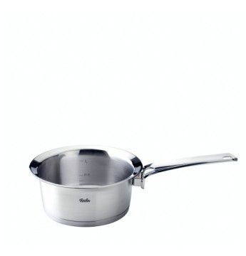 FISSLER FS-1615016100 cena od 3709 Kč