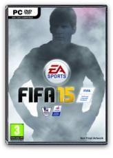 FIFA 15 pro PC