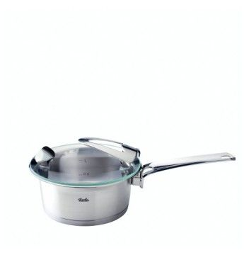 FISSLER FS-1615016 cena od 3989 Kč