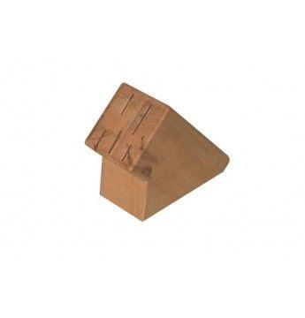 FISSLER FS-8207881 cena od 1129 Kč