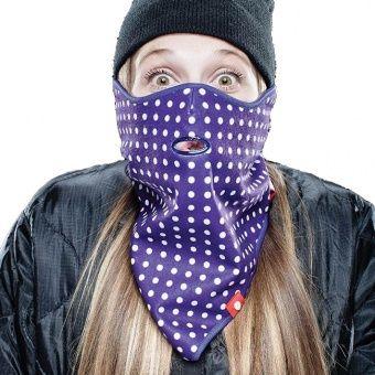 Airhole Standard šátek