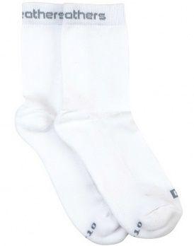 Horsefeathers Delete 3 Pack ponožky
