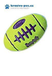 Nobby míč plovoucí se zvukem