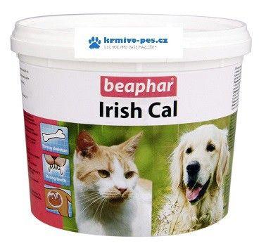 Beaphar vápník Irish Cal plv 250 g